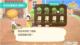 《動物森友會》 樹懶 「然然」 園藝店 販售商品 / 花期 / 時間 一覽表